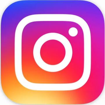 instagram spelenmetpaarden